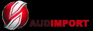 Audimport
